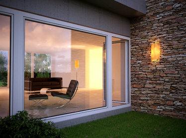 Pourquoi installer une véranda pour votre maison ?